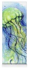 Designs Similar to Jellyfish Watercolor