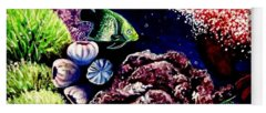 Designs Similar to Lindsay's Aquarium