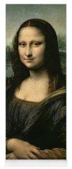 Mona Lisa Yoga Mats