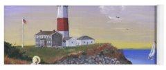 Designs Similar to Montauk Lighthouse