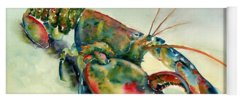 Designs Similar to Painted Lobster