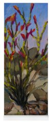 Designs Similar to Red Flame Ocotillo 5