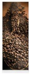 Designs Similar to Roasting Coffee Bean Brew