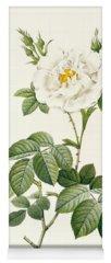 Flores Yoga Mats