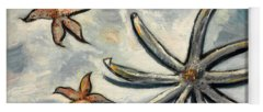 Designs Similar to Starfish by Marsden Hartley