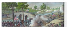 Designs Similar to The Battle Of Antietam