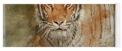 Designs Similar to Tiger Splash by Teresa Wilson