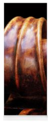 Designs Similar to Tight Closeup  by Endre Balogh