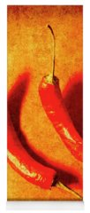 Designs Similar to Vintage Hot Curry Peppers