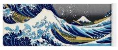 Recently Sold -  - Mount Fuji Yoga Mats