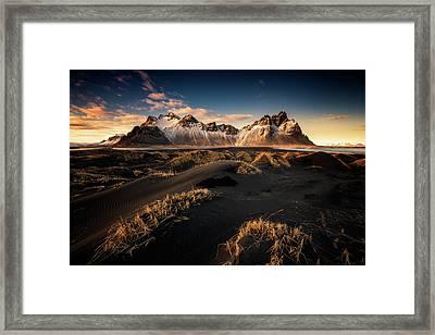 ^^^ Framed Print