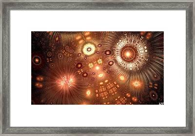 0457 Framed Print by I J T Son Of Jesus