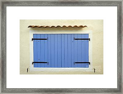 080720p022 Framed Print by Arterra Picture Library