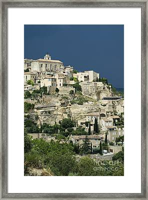 080720p039 Framed Print by Arterra Picture Library