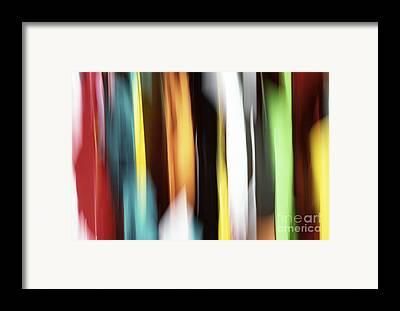Horizontal Framed Prints