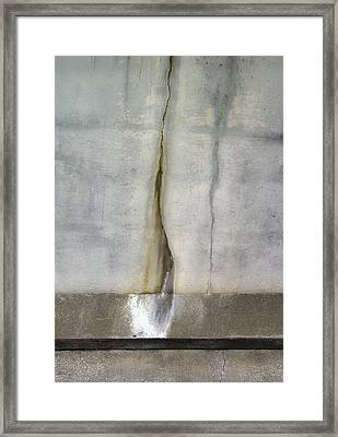 Download Framed Print