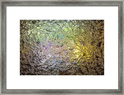 Usa, Arkansas, Hot Springs Framed Print by Jaynes Gallery