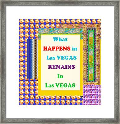 Wisdom Quote Words Artistic  Background Designs  And Color Tones N Color Shades Available For Downlo Framed Print