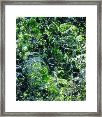 Usa, California, Sierra Nevada Framed Print by Jaynes Gallery