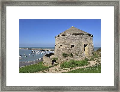 110111p219 Framed Print by Arterra Picture Library