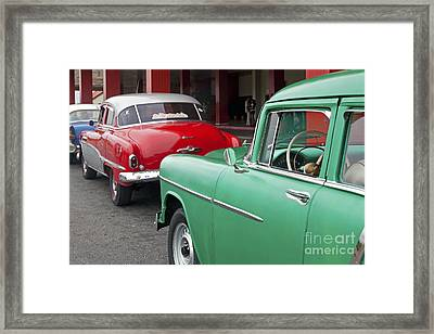 130215p007 Framed Print by Arterra Picture Library