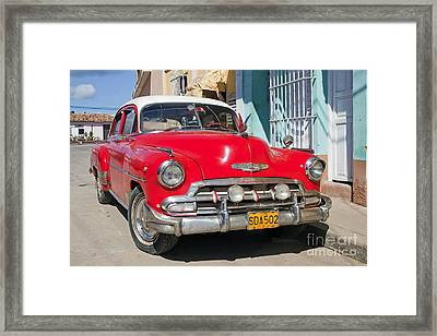130215p067 Framed Print by Arterra Picture Library