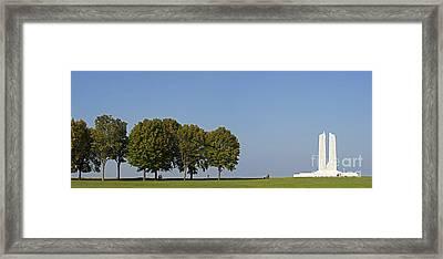 130918p135 Framed Print