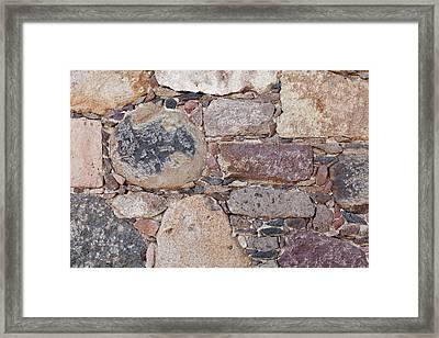 Mexico, San Miguel De Allende Framed Print by Jaynes Gallery