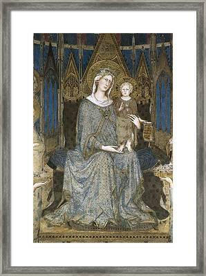 Martini, Simone Di Martino, Called Framed Print