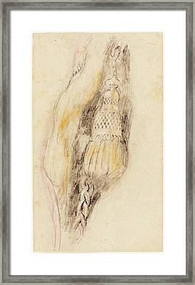 Sir David Wilkie Scottish, 1785 - 1841 Framed Print