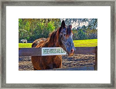 Framed Print featuring the photograph 5949_212 by Lewis Mann