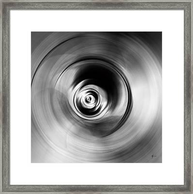 Interdimensional Quest For A Better You ..... - Framed Print by Sir Josef - Social Critic -  Maha Art