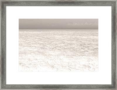 Bahamas, Exuma Island Framed Print by Jaynes Gallery