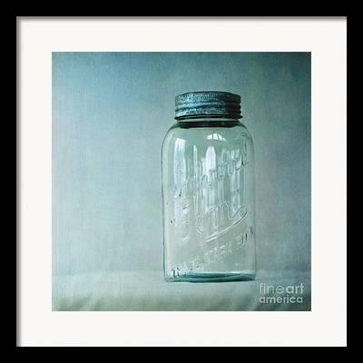 Jar Framed Prints