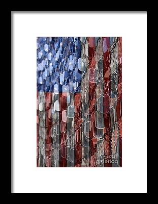 Iraq Framed Prints