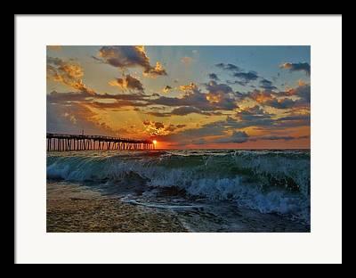 Subject Photographs Framed Prints