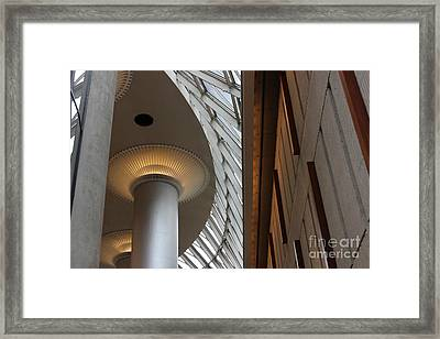 Framed Print featuring the photograph Breath Taking Beauty by Roberta Byram