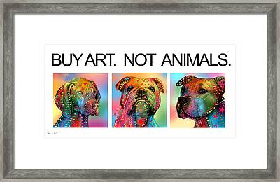 Buy Art  Framed Print by Mark Ashkenazi