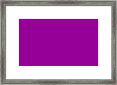 C.1.150-0-153.5x3 Framed Print