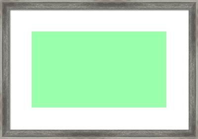C.1.153-255-173.7x4 Framed Print