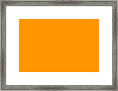 C.1.255-150-0.3x2 Framed Print by Gareth Lewis