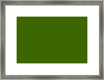 C.1.62-102-0.3x2 Framed Print by Gareth Lewis