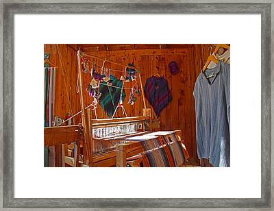 Framed Print featuring the photograph Carolina Renaissance Festival  010 by Andy Lawless