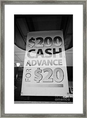 Payday loans in waynesville nc image 8