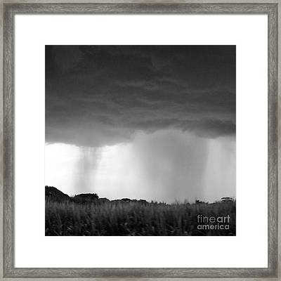 Colombia-fineart-26 Framed Print by Javier Ferrando