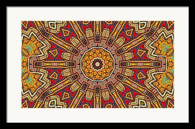 The Spiritual Catalyst Photographs Framed Prints