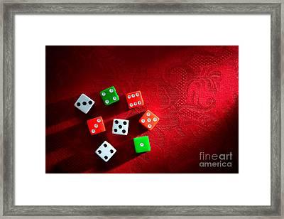 Holdem indicator not working pokerstars