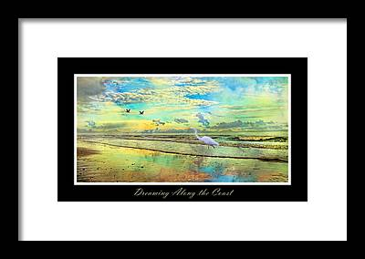 Matting Framed Prints