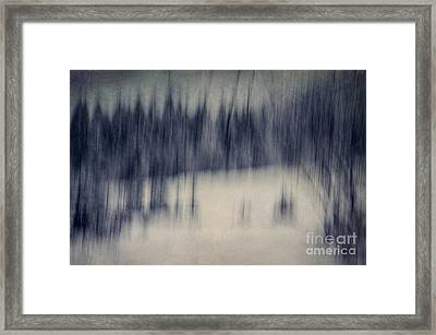 Dreamland #2 Framed Print