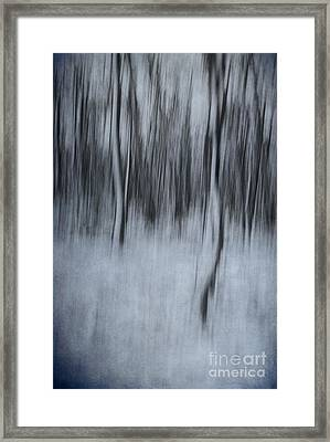 Dreamland #1 Framed Print